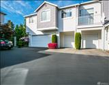 Primary Listing Image for MLS#: 1137523