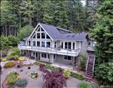 Primary Listing Image for MLS#: 1138623