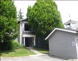 Primary Listing Image for MLS#: 1142323