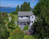 Primary Listing Image for MLS#: 1146723