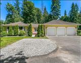 Primary Listing Image for MLS#: 1147623
