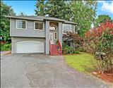 Primary Listing Image for MLS#: 1147823