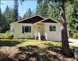 Primary Listing Image for MLS#: 1151823