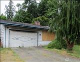 Primary Listing Image for MLS#: 1151923