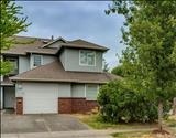 Primary Listing Image for MLS#: 1157023