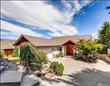 Primary Listing Image for MLS#: 1164823