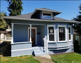 Primary Listing Image for MLS#: 1166923