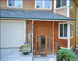 Primary Listing Image for MLS#: 1169123
