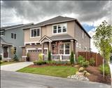 Primary Listing Image for MLS#: 1174223