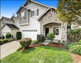Primary Listing Image for MLS#: 1177323