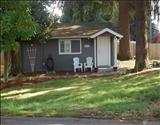 Primary Listing Image for MLS#: 1178723