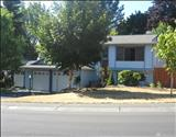 Primary Listing Image for MLS#: 1179023