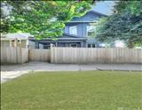 Primary Listing Image for MLS#: 1179423