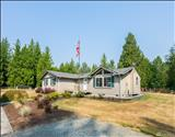 Primary Listing Image for MLS#: 1179623