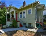 Primary Listing Image for MLS#: 1180323