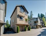 Primary Listing Image for MLS#: 1184523