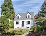Primary Listing Image for MLS#: 1186823