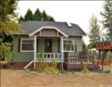 Primary Listing Image for MLS#: 1190323