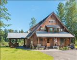 Primary Listing Image for MLS#: 1191423