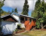 Primary Listing Image for MLS#: 1193923