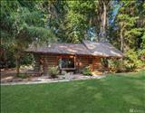 Primary Listing Image for MLS#: 1194323