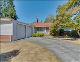 Primary Listing Image for MLS#: 1197223