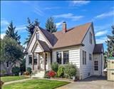 Primary Listing Image for MLS#: 1202423