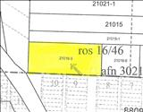 Primary Listing Image for MLS#: 1204823