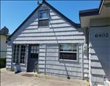Primary Listing Image for MLS#: 1206523