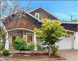 Primary Listing Image for MLS#: 1206923