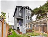 Primary Listing Image for MLS#: 1208323