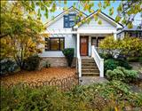 Primary Listing Image for MLS#: 1215423