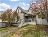 Primary Listing Image for MLS#: 1217323
