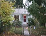 Primary Listing Image for MLS#: 1217423