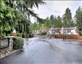 Primary Listing Image for MLS#: 1219223