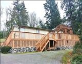 Primary Listing Image for MLS#: 1223823