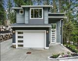 Primary Listing Image for MLS#: 1224923