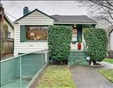Primary Listing Image for MLS#: 1230123