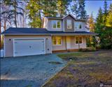 Primary Listing Image for MLS#: 1233023