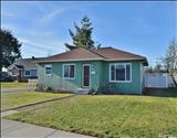 Primary Listing Image for MLS#: 1233423