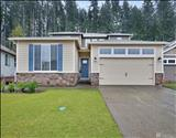 Primary Listing Image for MLS#: 1233723
