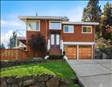 Primary Listing Image for MLS#: 1236323