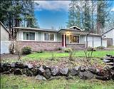 Primary Listing Image for MLS#: 1237823
