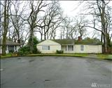 Primary Listing Image for MLS#: 1239823