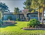 Primary Listing Image for MLS#: 1249823