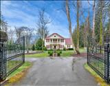 Primary Listing Image for MLS#: 1252723