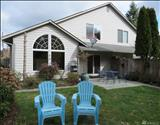 Primary Listing Image for MLS#: 1260723
