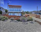 Primary Listing Image for MLS#: 1260923