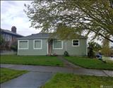 Primary Listing Image for MLS#: 1272323