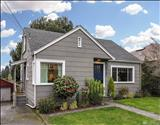 Primary Listing Image for MLS#: 1274023